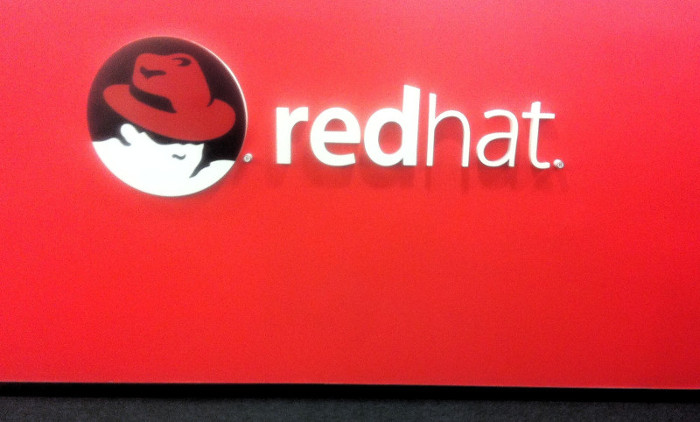 Red Hat Brazil Office